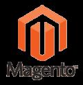 magento-logo-291x300